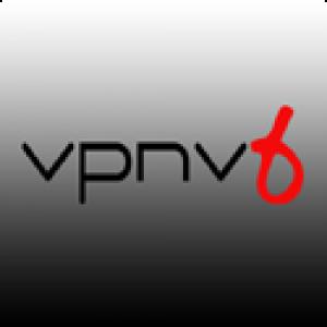 Vendor Logo of VPNv6