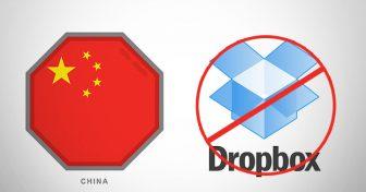 Bagaimana Caranya Mengakses Dropbox di Cina