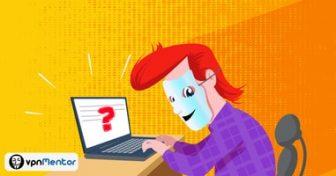 Melindungi Privasi Anda Secara Online – Segala Ses