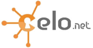 Vendor Logo of Celo VPN