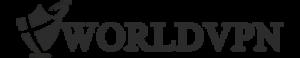 Vendor Logo of WorldVPN