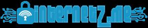 Vendor Logo of Internetz.me VPN