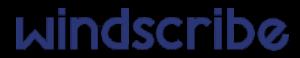 Vendor Logo of Windscribe VPN