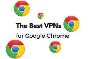 best_chrome_vpn