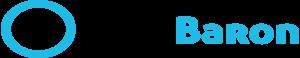 Vendor Logo of VPNBaron
