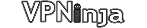 Vendor Logo of VPNinja