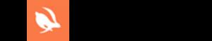 Vendor Logo of Turbo VPN