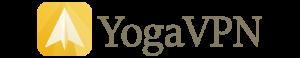 Vendor Logo of Yoga VPN