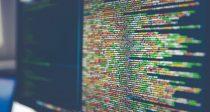 Kami Mengamati Fitur CyberSec NordVPN & Ini Yang Kami Pelajari