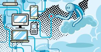 Pengantar VPN – Panduan VPN dari vpnMentor untuk P