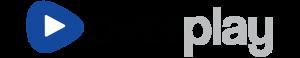 Vendor Logo of OverPlay VPN