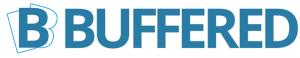 Vendor Logo of Buffered VPN