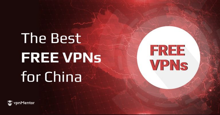 the-bst-free-vpns-for-china