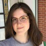 Katie Kasunic