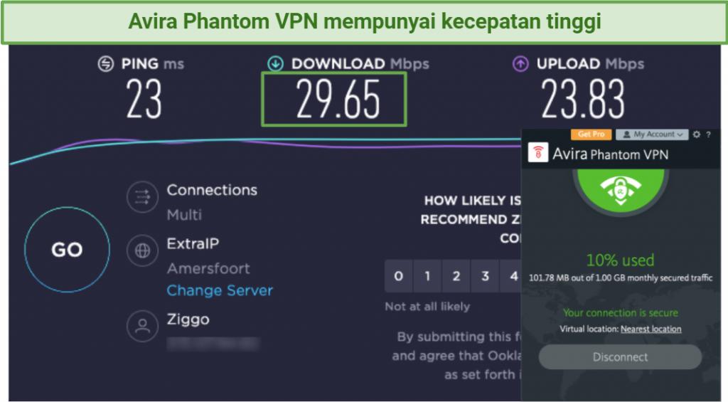 8 Vpn Gratis Terbaik 100 Aman Untuk Indonesia Di 2021