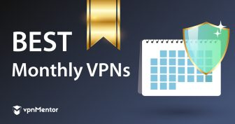 5 VPN Berbayar Bulanan Terbaik di Bulan 2020 (Murah & Bagus)