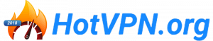 Vendor Logo of Hot VPN