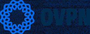 OVPN.com
