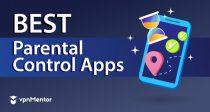 Aplikasi Kontrol Orang Tua Terbaik (Android & iPhone) di 2021