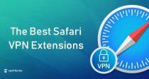 2 Ekstensi VPN Terbaik Safari di 2021 – Cepat, Aman, & Mudah