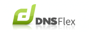 Vendor Logo of DNS Flex VPN